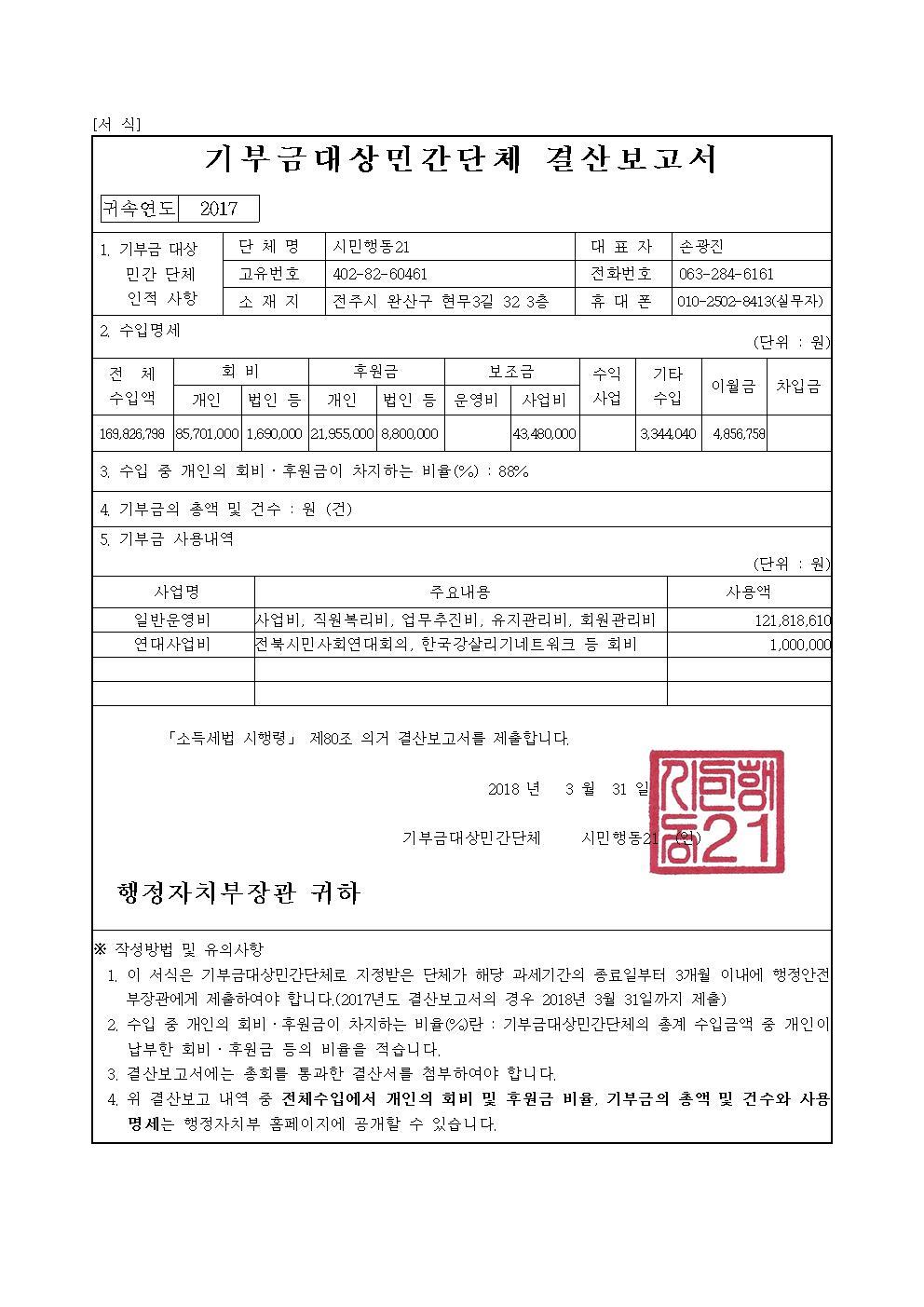 결산보고서 (2).jpg